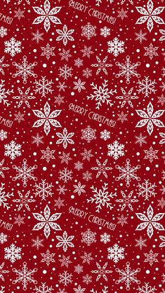 Christmas Pattern Holiday iPhone Wallpaper and iPhone SE Wallpaper Holiday Iphone Wallpaper, Iphone 5s Wallpaper, Cute Christmas Wallpaper, Holiday Wallpaper, Winter Wallpaper, Lock Screen Wallpaper, Iphone Wallpapers, Christmas Lockscreen, Snowflake Wallpaper
