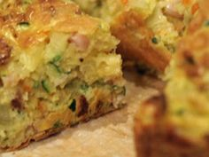 Our collection of recipes features over gluten free dishes for you to enjoy and share with your friends and family. Our FREE Recipe App is now Gluten Free Zucchini Slice, Easy Zucchini Recipes, Ground Beef Recipes For Dinner, Food Quotes, Recipe Search, Thanksgiving Recipes, Gluten Free Recipes, Brunch, Food And Drink