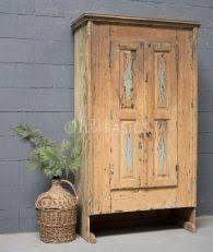Afbeeldingsresultaat voor kastenwand van oude kasten Armoire, Furniture, Home Decor, Clothes Stand, Closet, Reach In Closet, Interior Design, Home Interior Design, Wardrobe Storage