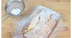 Blog de recetas de repostería casera, fáciles y ricas Easy Cake Recipes, Churros, Cupcakes, Sweets, Ethnic Recipes, Food, Kuchen, Healthy Recipes, Homemade Pop Tarts