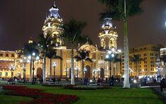 Municipalidad de Lima: Conoce las actividades que ofrecerán por el 482 aniversario de la ciudad | Diario Correo