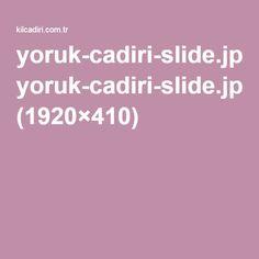 yoruk-cadiri-slide.jpg (1920×410)
