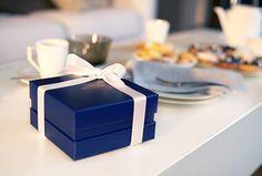 Pequeños obsequios #VilleroyBoch #VilleroyBoches #tableware #regalos #cosaspararegalar