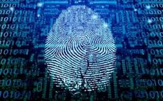 The use of #biometrics for individual identification will eventually touch virtually everyone's life.