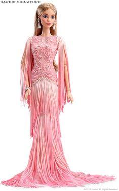 ladybarbie4.files.wordpress.com 2017 08 blush-fringe-gown-barbie-1.jpg