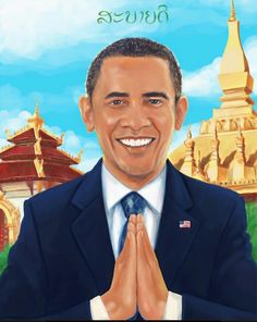 Image result for Laobama