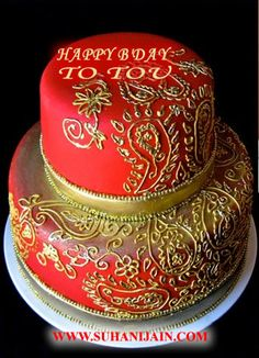 The 31 best birth day wishes images on pinterest day wishes birth day wishesquotescardscakesgreetings daily inspirations m4hsunfo