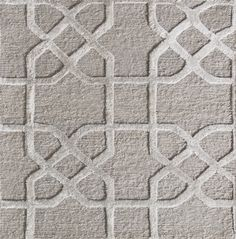 LYD-6006 - Surya   Rugs, Pillows, Wall Decor, Lighting, Accent Furniture, Throws