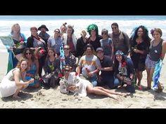 This Week in Progressive Lunacy: 'EcoSexual' Professor Marries Students to the Ocean | Glenn Beck