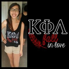 UF - KPL fall in love tanks - $15 for one, $28 for 2. Contact: capuletkpl@gmail.com