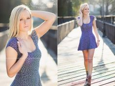 Chandler {Senior '14} Dallas Senior Photographer | Clara Bella Photography | Dallas Senior Photographer | Senior Girl