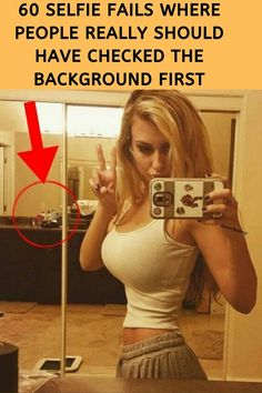 Wonderfully Clueless People Who Forgot We Can See What's Behind Them - So Funny Epic Fails Pictures Wtf Funny, Funny Fails, Funny Jokes, Hilarious, Weird Facts, Fun Facts, Crushing On Someone, Weird Stories, Show Photos