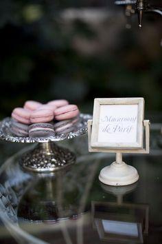 #table #decor #wedding #bride