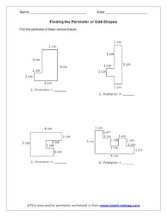 math-worksheets-4th-grade-area-perimeter-4.gif (790×1022