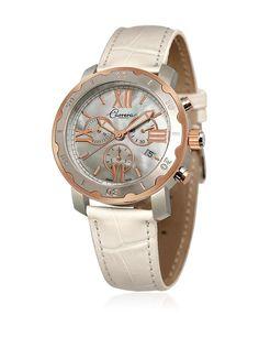 5e9f057bf4ee Carrera Reloj con movimiento cuarzo suizo 88300 39 mm en Amazon BuyVIP