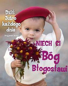 Blessed, Crochet Hats, Day, Kids, Knitting Hats, Young Children, Boys, Children, Boy Babies