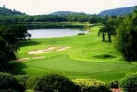 Loch Palm has earned the title of being the most relaxing golf course in Phuket, and with its convenient location, makes it a great place to start your golfing tour of the island. Check out more tips by visiting our blog page @ phuketgolfholidays.blogspot.in