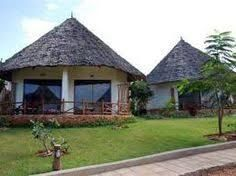 Image result for rondavel guest houses Tiny House Loft, Loft Room, Thatched Roof, Small House Design, My Dream Home, Guest Houses, Tiny Houses, House Plans, Exterior