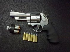ThrillWriting: Home Invasion Home Defense, Self Defense, Airsoft, Nitro Express, Ar Rifle, Fire Powers, Smith Wesson, Cool Guns, Guns And Ammo