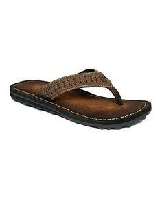ea976ddea115d You cant beat this fashion Flip Flop Shoes