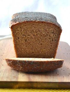 Magic-Multigrain-Whole-Wheat-Sandwich-Bread-Recipe-The-Law-Students-Wife