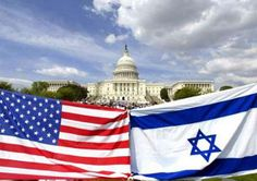 Can Jewish Americans support both Democrats and Israel? [Of course not…that is an oxymoronic question. B]