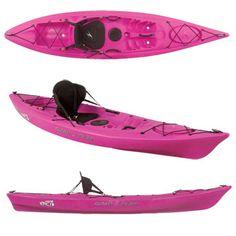 Sit-On-Top Kayaks - Ocean Kayaks sit on top kayaks, free shipping on sit on kayaks