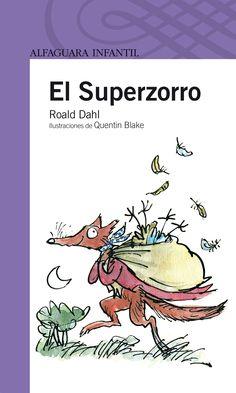 Un valle, tres granjas, tres malvados granjeros y un bosque...Y en él, don Zorro, quien, con gran astucia, será capaz de enfrentarse con éxito a los vicios y malas costumbres de algunos humanos.