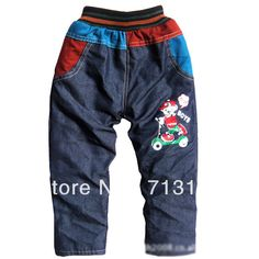 Aliexpress.com : Buy 2013 kids girls jean bow pants wholesale boy's trousers kid's jeans children garment 4pcs/lot WD 16 Sunlun Free Shipping from Reliable boys jeans suppliers on Sunlun Wholesale And Retail Center $19.99