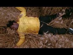 Sampha - Blood On Me (Official Video) - YouTube