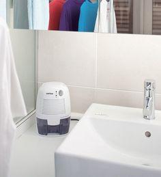 Dehumidifier Spot  Page 2 Of 2   Dehumidifier Spot  Pinterest Unique Best Dehumidifier For Bathroom Decorating Design