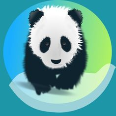 #NEW #iOS #APP Mandarin Prof - Heather Marriott