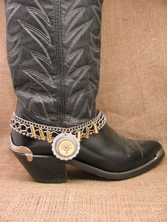 bb24444598d77 35 Best Boot Scootin images in 2016 | Leather, Shoe, Shoe boots