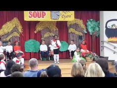 stone soup play - Google Search