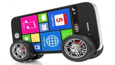 Sisytech: A computer help desk Specialist for maintenance & repair! Call us at in Calgary, AB, for tech support utilizing remote desktop Mobiles, Computer Maintenance, Search Advertising, Newest Smartphones, Advanced Driving, Experiential Marketing, Car Repair Service, Software Support, Mobile Technology