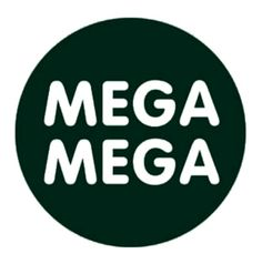 Mega Mega Projects is a multi-label Designer Jewelry and Accessories Showroom providing PR, Sales and Consulting to fashion brands. We are looking for enthusiastic, motivated and detail oriented Interns for the Spring Semester.