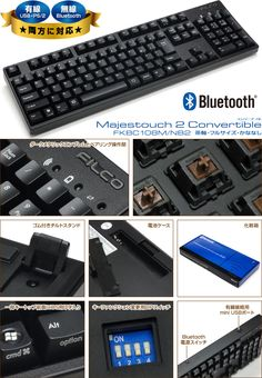 bac8e05461a 8 best Keyboards images   Computer keyboard, Keyboard, Action