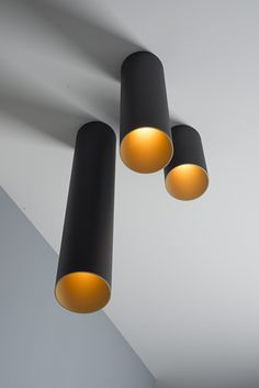 Tubular by ZUMI #ZUMIBelgium #light