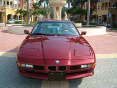BMW 8 Series Base | eBay