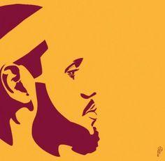 Winwin Piel X LeBron James
