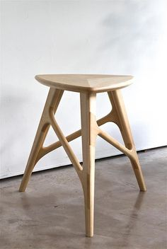 Cool 371 Best Wood Stool Images In 2019 Wood Wood Stool Gmtry Best Dining Table And Chair Ideas Images Gmtryco