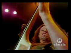 Ted Nugent - Heads Will Roll - YouTube