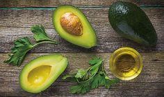 avocado-oil2
