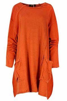 Barbara Speer Coat A/W 2016 bs165095 | Walkers.Style