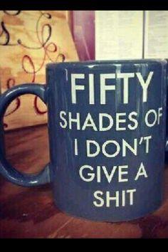 coffee humor ; )~