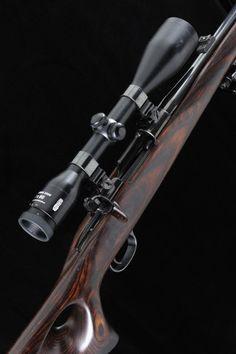 musgrave rifles - Google Search Revolver, Shotguns, Firearms, M&p 9mm, Rifle Accessories, 357 Magnum, Hunting Rifles, Hand Guns, Adventure