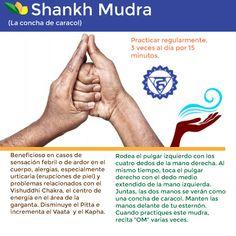 Shankh Mudra balancedwomensblog.com