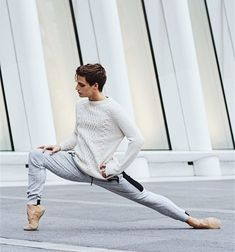 Move with Me Contemporary Dance Poses, Modern Dance, Male Ballet Dancers, Ballet Boys, Daddy Daughter Dance Dresses, Dance Flexibility Stretches, Stretching, Ballet Dance Photography, Bolshoi Ballet