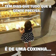 Só acho....   #coxinha #coxinhaévida #coxinhas