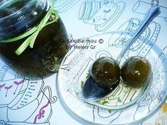 Fruit, Desserts, Blog, Greek Beauty, Recipes, Chart, Tailgate Desserts, Deserts, Postres